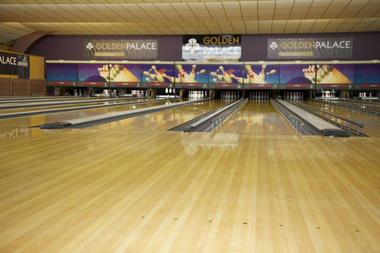 bowlingdesbassins-piste.jpg