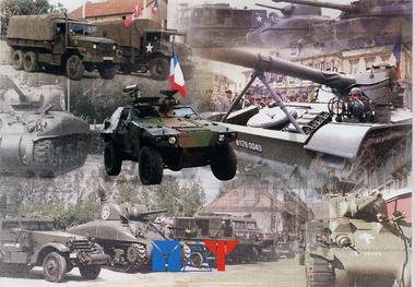 carte bis 2004.jpg