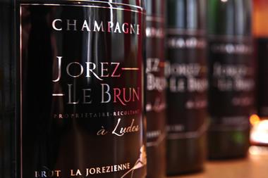 Champagne Jorez-Lebrun©Clément Richez OTAR (1).jpg