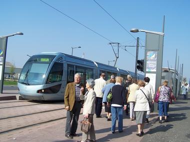 excursion-tramway.JPG