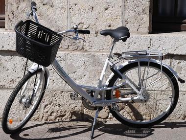 Photo-vélo-adulte.jpg