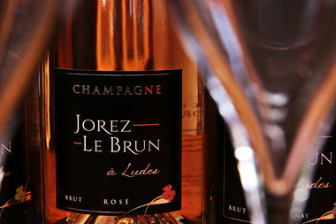 Champagne Jorez-Lebrun©Clément Richez OTAR (10).jpg