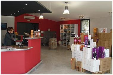 Caveau La Belle Pierre2.jpg