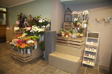 interieur-fleurs.jpg