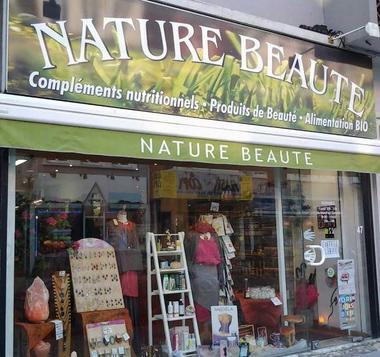 nature-beauté-calais-2.jpg