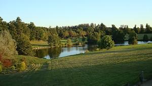 Domaine de Tournelay parc.JPG