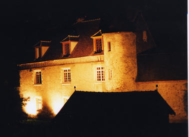 CAMAC Marnay 2.jpg
