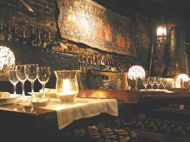Valenciennes-Bon Fermier-restaurant.jpg