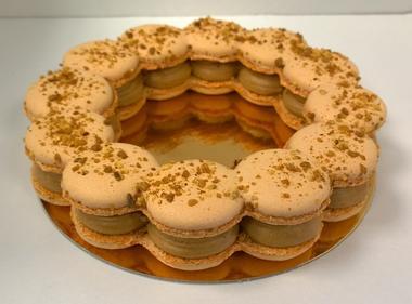 macaron paris-brest.jpg