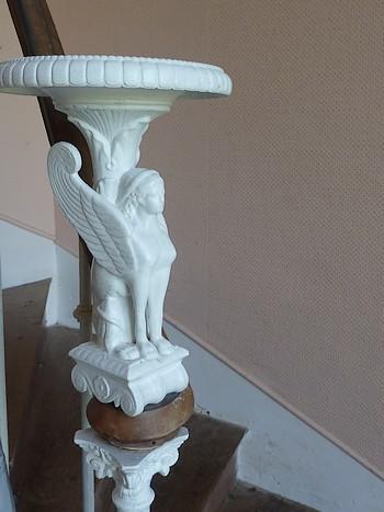 logis girardière-sculpture.jpg
