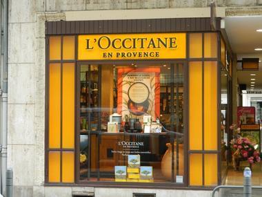 L'occitane.jpg