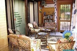 veranda-petit.jpg