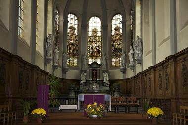 Eglise-ste eliz-sacristie-mons.jpg