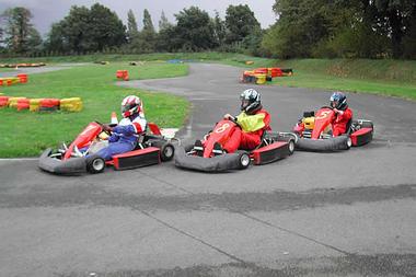 karting1.jpg