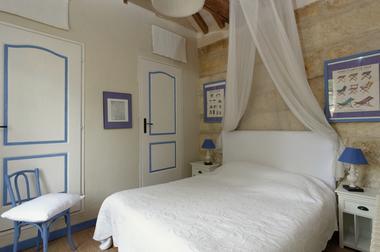 Appartement Manon chambre _1- DOMAINES DES CLOS.jpg