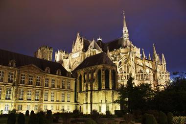 Cathédrale Notre-Dame de Reims © Carmen Moya (22).jpg