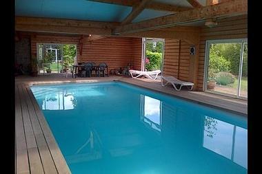 Les Vaux-piscine-sit.jpg