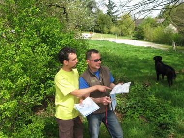 Course Orientation - Le Bois.JPG