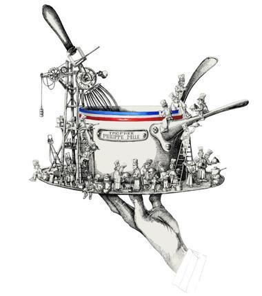 Visuel Trophée Mille.JPG