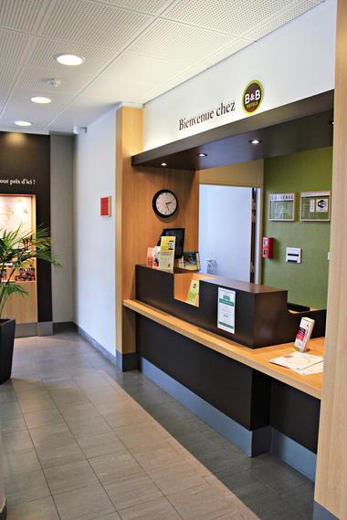 Hôtel B&B Bezannes ©Clément Richez pour l'Office de Tourisme de l'Agglomération de Reims (9).jpg
