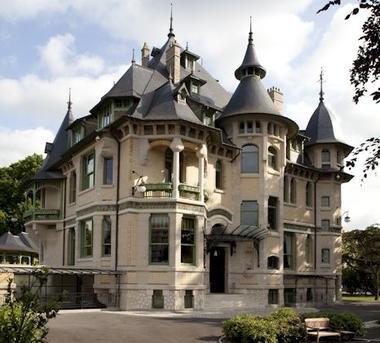 Villa Demoiselle_Vranken-Pommery_(1)_WEB©Cecil Mathieu.jpg