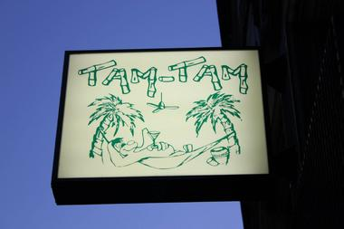 Tam-tam©Gilles-Axensalva.jpg