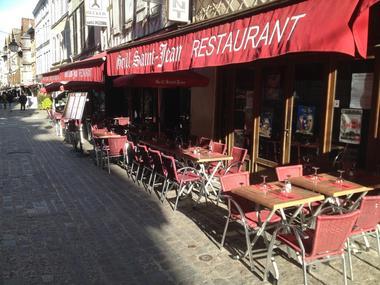 terrasse Champeaux 1.JPG