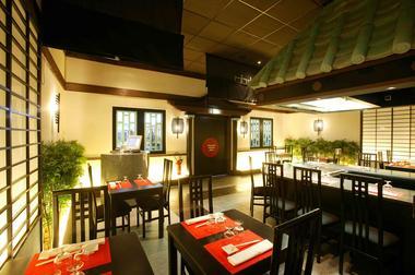 le-japonais-restaurant-saint-amand-valenciennes-inéterieur.jpg