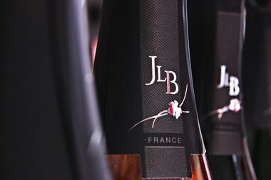 Champagne Jorez-Lebrun©Clément Richez OTAR (5).jpg