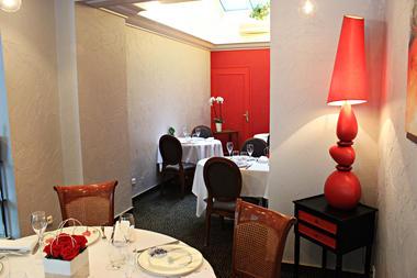 La Vigneraie ©Clément Richez pour l'Office de Tourisme de l'Agglomération de Reims (2).jpg