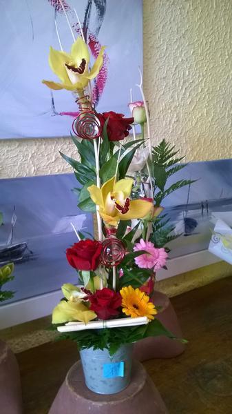 les-roses-dopaline (3).jpg