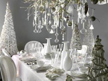 Table-noel-blanche_w641h478.jpg