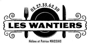 Valenciennes-Logo.jpg