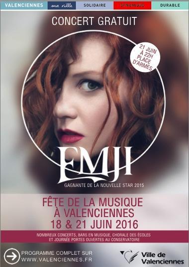 21juin-emji-fete-musique-valenciennes.jpg