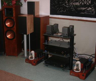 Multi Sound