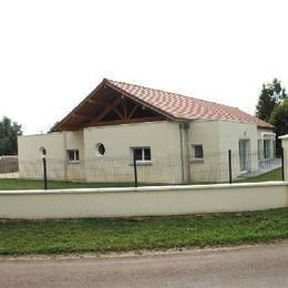 villa ormees 4.jpg