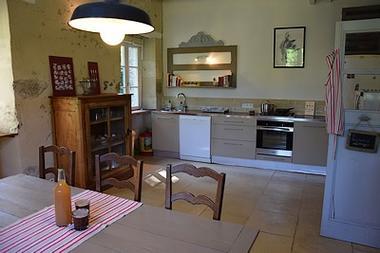 l'orangerie-cuisine-internet.jpg