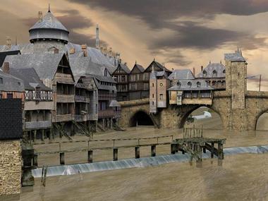 château-rivière-pont.jpg