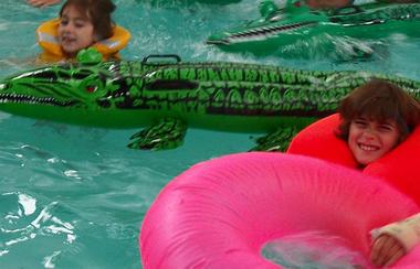 piscine-jardin-prunelle.jpg