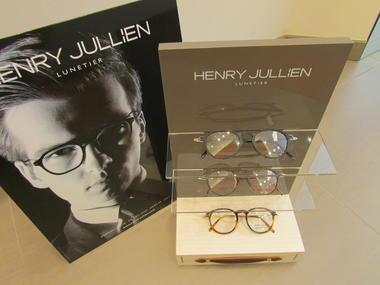 Mon-opticien-lunettes-Henry-Jullien.jpg