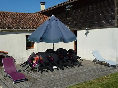 L'ivronnière-terrasse.jpg