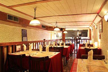 Aux Coteaux ©Clément Richez pour l'Office de tourisme de l'Agglomération de Reims (3).jpg