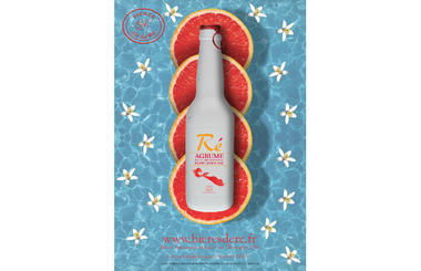 Bieres de Ré.jpg