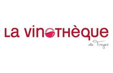 logo-vinotheque.jpg