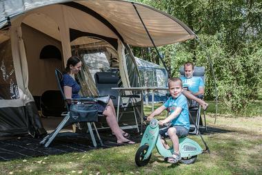 camping-sites-et-paysages-les-saules-à-cheverny-loire-valley-vacances-en-famille-au-camping-sites-et-paysages-les-saules.jpg