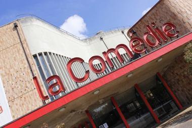 La Comédie © Carmen Moya (1)_WEB.jpg