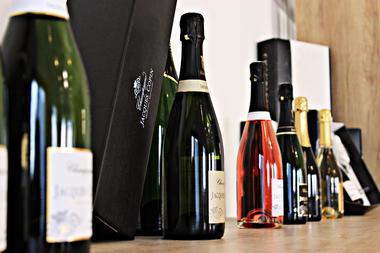 Champagne Jacques Copin ©Clément Richez pour l'Office de Tourisme de l'Agglomération de Reims (5).jpg