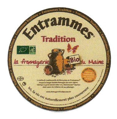 Fromagerie Bio du Maine 1.jpg