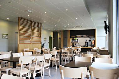 Hôtel B&B Bezannes ©Clément Richez pour l'Office de Tourisme de l'Agglomération de Reims (7).jpg