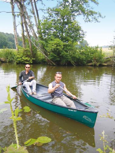 canoe_le_bois.jpg